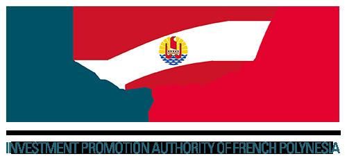 Invest in Tahiti